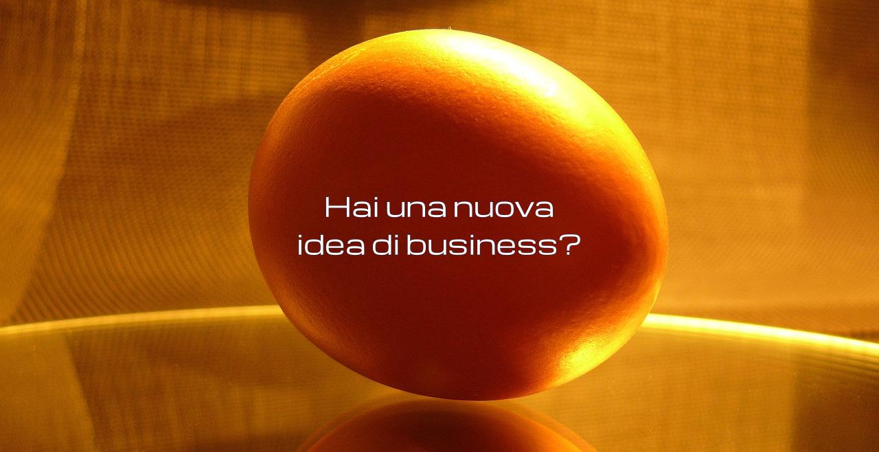 Business Plan o Business Model