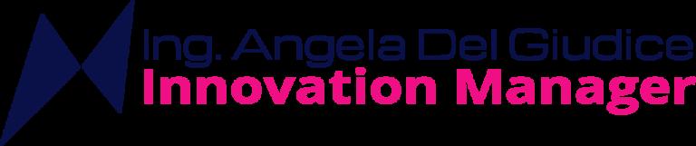 Ing. Angela Del Giudice Innovation Manager Mise
