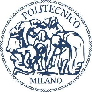 Ing. Angela Del Giudice laureata al Politecnico di Milano