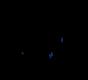 astrohandy